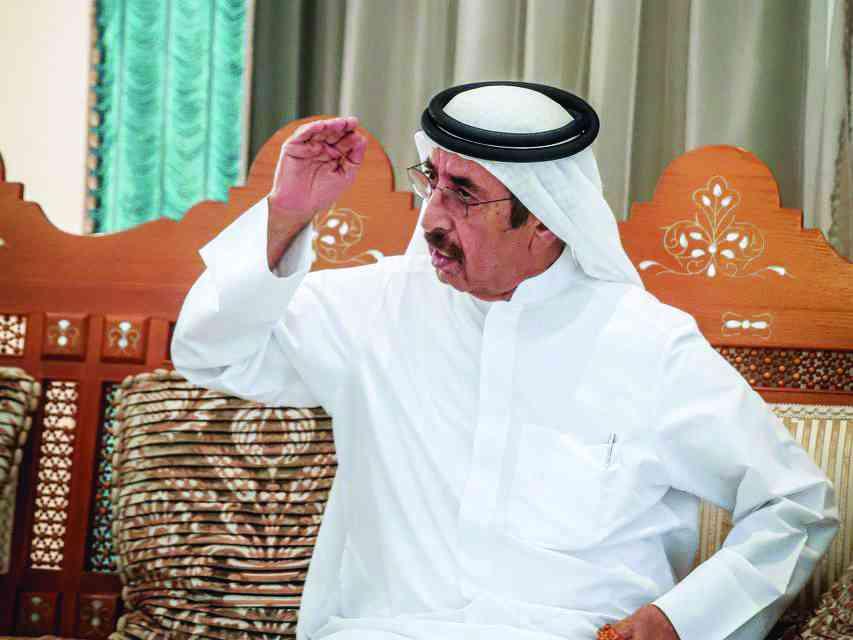 السياسة الحكيمة و اللامركزية في الإدارة سر نجاح الإمارات
