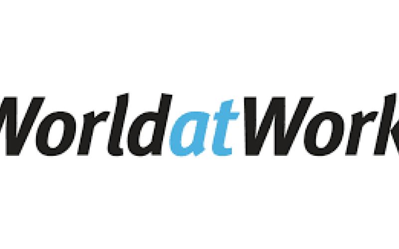 """الصورة: الصورة: جمعية """"ورلد آت ورك"""" العالمية الرائدة توسع عملياتها في الشرق الأوسط وشمال أفريقيا"""