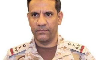 التحالف: مقتل 264 حوثياً وتدمير 36 آلية