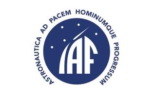 """""""محمد بن راشد للفضاء"""" يعلن انطلاق الدورة الـ72 للمؤتمر الدولي للملاحة الفضائية غداً فى دبي"""