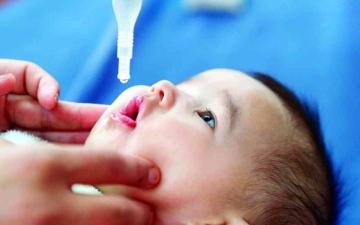 الصورة: الصورة: «زايد الإنسانية».. اهتمام خاص بصحة الأم والطفل