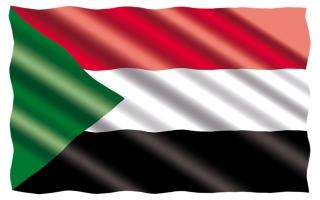 قوة عسكرية تعتقل وزراء في الحكومة الانتقالية السودانية