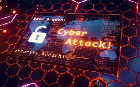 الصورة: الصورة: مايكروسوفت: هجوم إلكتروني جديد مصدره روسيا يستهدف مئات الشبكات الأمريكية