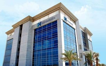 """الصورة: الصورة: """"جامعة حمدان بن محمد الذكية"""": """"الإمارات تتفوّق على النظم الصحية الأكثر تطوّراً عالمياً في مقارنة معيارية مع 4 دول"""""""