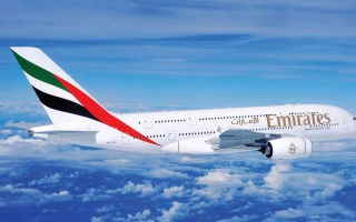 طيران الإمارات تكثف عملياتها إلى أستراليا لتلبية الطلب القوي