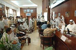 البيان» تنشر تفسيرات قانون إدارة الموارد البشرية لحكومة دبي (1 ـ 4 ...