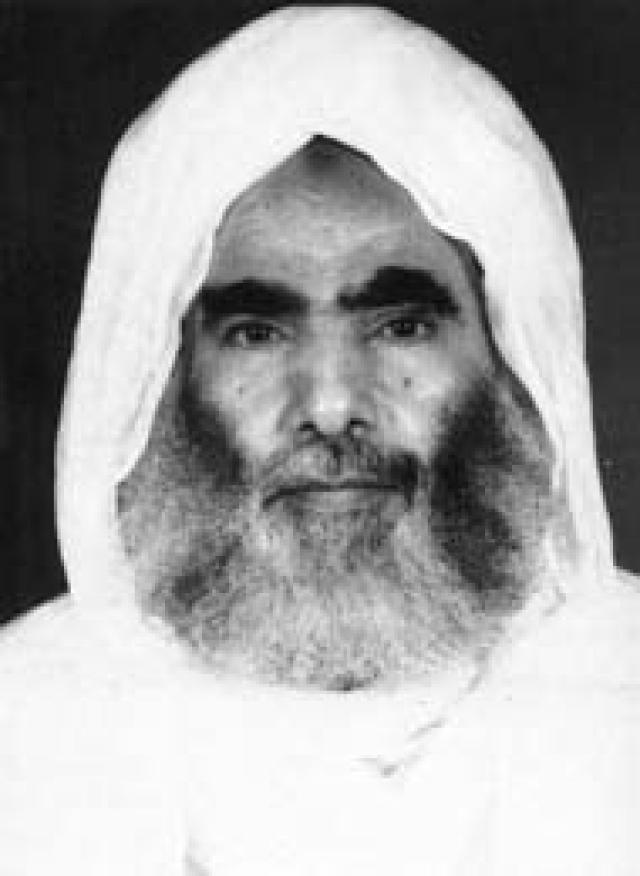 قارئ اعجب به الملك عبدالعزيز 7