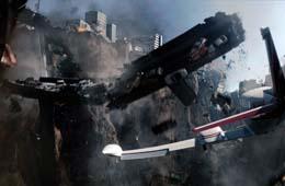 أفلام الكوارث سيناريو مخيف لنهاية العالم فكر وفن البيان