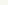 الصورة: «إكسبوجر 2021» يمدّد فترة المشاركة حتى 15 أكتوبر